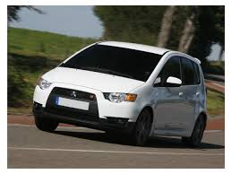 mitsubishi colt turbo mitsubishi colt hatchback 2008 2013 review auto trader uk