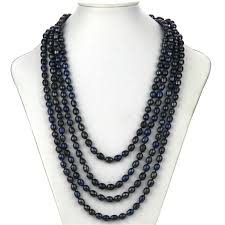 pearl necklace wholesale images Cultured freshwater pearl necklace wholesale pearl necklace suppliers jpg
