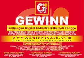 Timbangan Emas Digital Surabaya timbangan emas pocket scale g ps