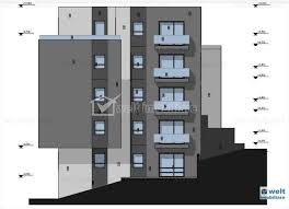 plan appartement 3 chambres id 10iit appartement 3 chambres à vendre grigorescu cluj napoc