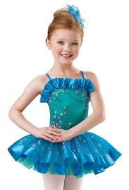 Curtain Call Costumes Size Chart by 95 Best Dance Costume Images On Pinterest Curtain Call Ballet