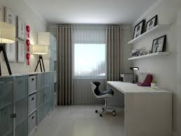 Schlafzimmer Und Arbeitszimmer Kombinieren Arbeitszimmer Einrichten Home Design Inspiration