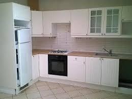 location maison nord particulier 3 chambres maisons à villeneuve d ascq villas à louer à villeneuve d ascq