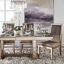 z gallerie borghese dining table dining room inspiration z gallerie