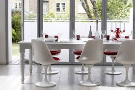 nordic apartment decor home design ideas