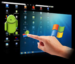 android emulators 8 best android emulators for pc