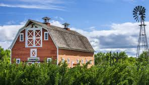 Usda Rural Housing Development Usda Home Loans Indiana Best Home Mortgages