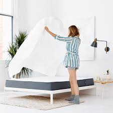How To Have The Most Comfortable Bed Amazon Com Casper Sleep Mattress U2013 Supportive Breathable And