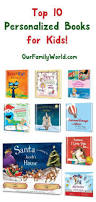 247 best gifts images on pinterest toys father u0027s day gifts and