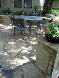 the best stone patio ideas flagstone patio flagstone and patios
