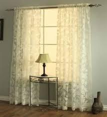 ross natural sheer curtain panels sheer curtain panels