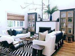 crowley home interiors aadenianink