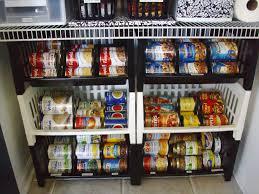 Organizing Kitchen Pantry Ideas Cabinet Best Way To Organize Kitchen Pantry Best Organize Food