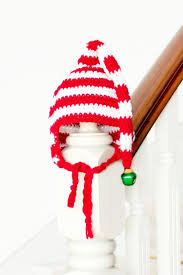 74 best crafts with yarn images on pinterest diy and diy