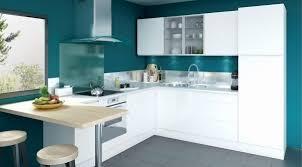 alinea cuisine lys alinea cuisine awesome meuble de cuisine alinea alinea meuble