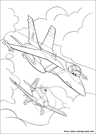 planes coloring pages coloring book 16906 bestofcoloring