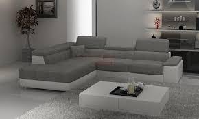 canapé d angle tissu pas cher canapes d angle design maison design wiblia com