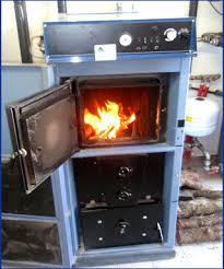 caldaia a pellet per riscaldamento a pavimento pellegrino termoidraulica a s biagio di centallo cuneo caldaie