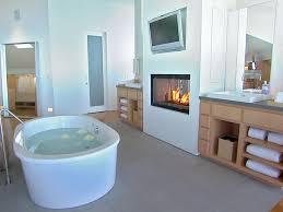 Prefab Granite Vanity Tops Bathroom Design Wonderful White Quartz Countertops Quartz