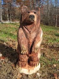 cedar wood sculpture 182 best wood sculpture images on boxes eagle and