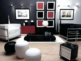 home decors online shopping cheap home decors cheap home decors in manila sintowin