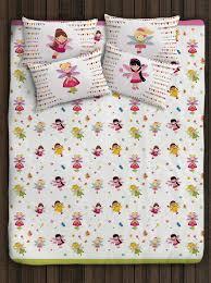 Summer Coverlet Fairy Double Bedsheet Summer Coverlet Dohad U2013 Paper Rockets