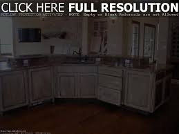 Finishing Kitchen Cabinets Refinishing Kitchen Cabinets Distressed Look Tehranway Decoration