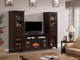 fireplace retailers cpmpublishingcom
