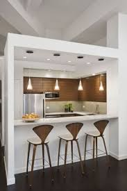 studio kitchen ideas for small spaces 56 best small kitchen decor images on home decor