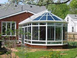 sunroom plans sunroom designs to brighten your home