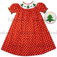 search tag smocked dresses