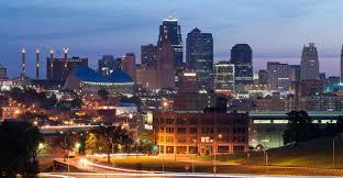 Kansas travel net images Kansas city hospitals ers hca midwest health jpg