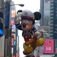 hotels near macy s thanksgiving day parade route new york city