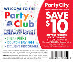 party city halloween costume coupons party city com other dresses dressesss