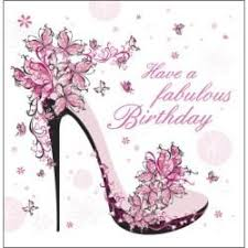 birthday cards with shoes 870 best shoe cards images on stilettos shoe and