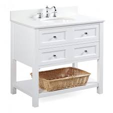 bathroom fascinating wayfair bathroom vanity for bathroom