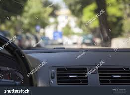 opel admiral interior car dashboard interior shot inside car stock photo 393995086
