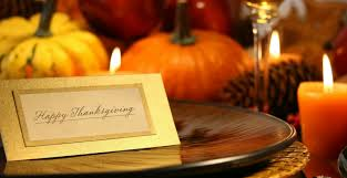 thanksgiving buffet four course dinner thursday november 23
