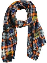 light blue burberry scarf designer women s scarves luxury fashion farfetch