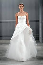 ibex wedding dresses awesome wedding dresses los angeles fototails me
