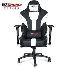 Racing Seat Office Chair Racing Seat Chair Racing Seat Office Chair Www Ryunyc