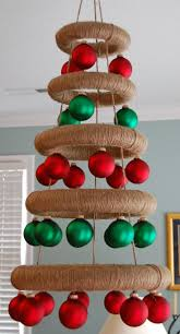 232 best christmas trees images on pinterest christmas crafts