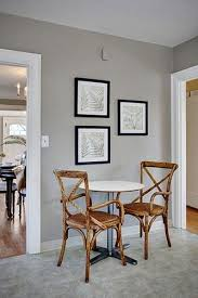 164 best staging images on pinterest staging condos and ravenna