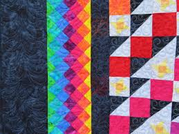 simply stitch designs home