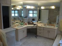 Bathroom Designs Nj Bathroom Remodel New Jersey