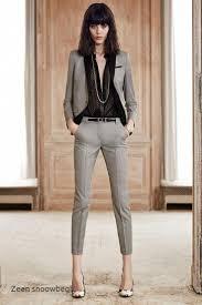 look bureau femme 12 nouveau tenue de travail femme bureau images zeen snoowbegh