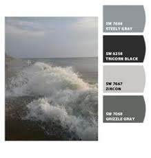 paint colors from chip it by sherwin williams paint chips