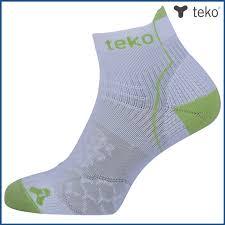 teko light hiking socks teko evapor8 2201 light low adults socks cozymole childrens