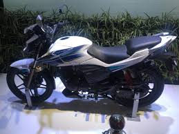 hero cbr new model hero xtreme sports vs honda cbr150r