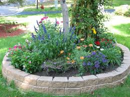 Best Plants For Bedroom Plants For Flower Bed Ideas The Best Flowers Image Of Simple
